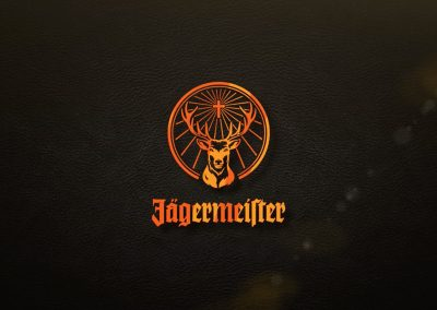 Jagermeister Presents Up The Creek 2017 Promo Video