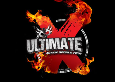 Ultimate X Action Sports Fest